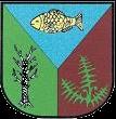 Gmina Brzeziny