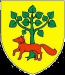 Gmina Lisków