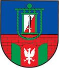 Gmina i Miasto Stawiszyn