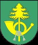 Gmina Ceków Kolonia