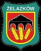 Gmina Żelazków