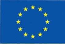 Logo Uni Europejskiej