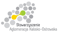 Stowarzyszenia Aglomeracja Kalisko-Ostrowska