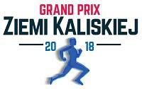 Grand Prix Ziemi Kaliskiej 2018