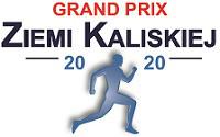 Grand Prix Ziemi Kaliskiej 2020