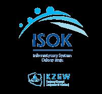Informatyczny System Osłony Kraju