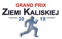 Grand Prix Ziemi Kaliskiej 2019