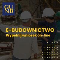 e-Budownictwo