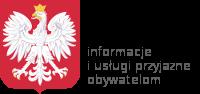 Informacje dla obywatela