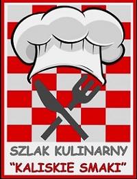 """Szlaki kulinarne """"Kaliskie szlaki"""""""
